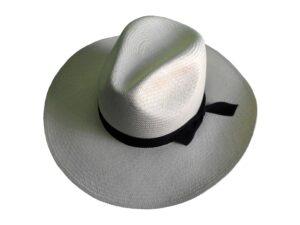 Sombrero vaquero de Jipi