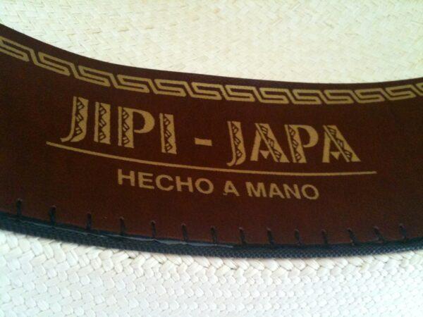 Sombrero Yucatán