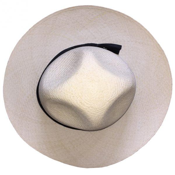 Sombrero 4 Pedradas