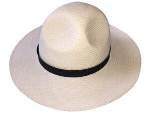 Sombrero-Jarocho-Cuatro-Pedradas_02