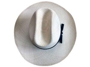 Sombrero Texano