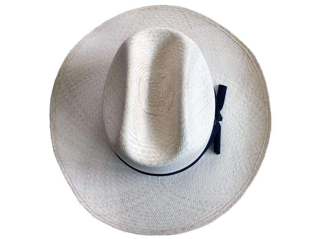 a8c26e3461edd Sombrero Tejano de Jipi Ala Grande - Jipijapa Hats