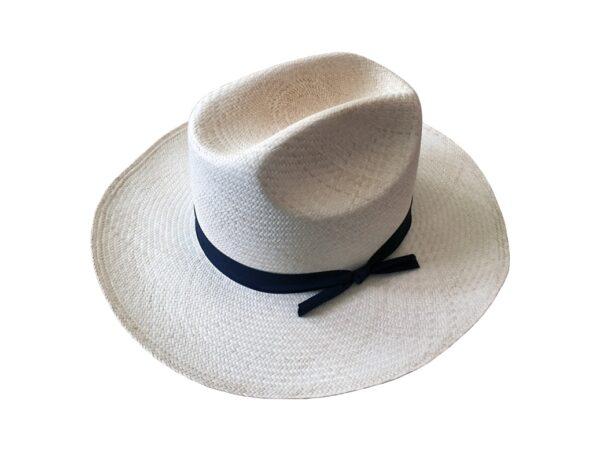 Sombrero de Jipi Tejano