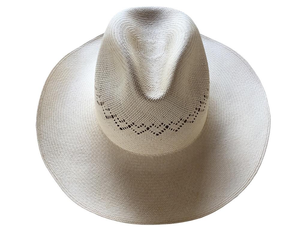 Sombrero Jipijapa