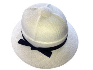 Sombrero Cazador