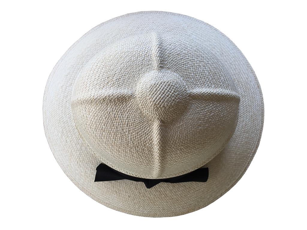 Sombrero de Jipi para niño
