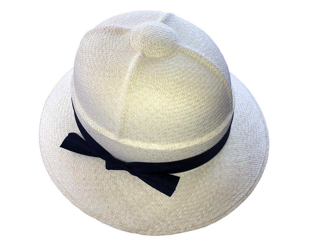 Sombrero tipo cazador o salacot de jipi jipijapa hats jpg 1024x768 Sombrero  de cazador f844b77bb601