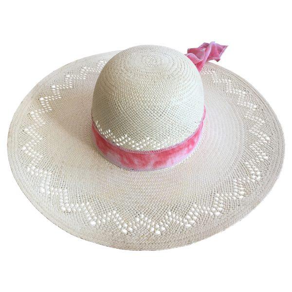 Sombrero para Dama