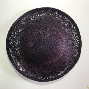 sombrero-para-dama-colores_0628