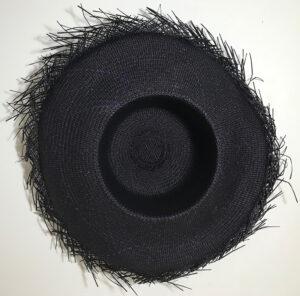 sombrero-negro-desflecado-palma-de-jipi-por-dentro