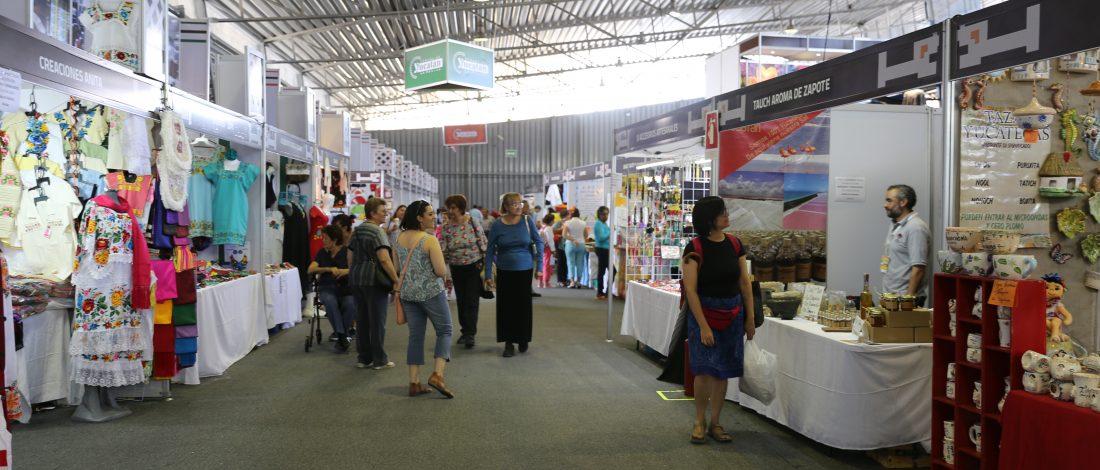 Semana de Yucatán en México