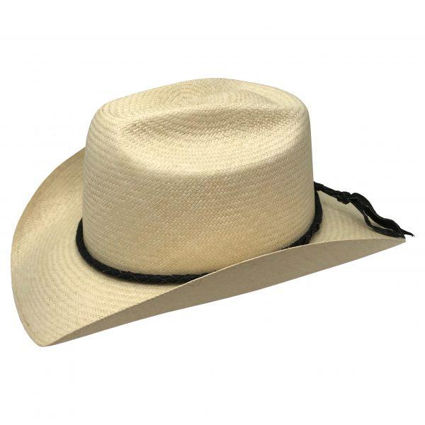 Sombrero Rodeo